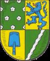 Fliegenberg